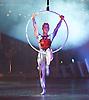 Quidam <br /> Cirque du Soleil <br /> Royal Albert Hall<br /> London, Great Britain <br /> rehearsal <br /> 4th January 2014 <br /> <br /> Cory Sylvester<br /> German Wheel <br /> <br /> Wei Liang Lin <br /> Diablo <br /> <br /> Julie Cameron <br /> Aerial contortion silk <br /> <br /> Norihisa Taguchi<br /> Kata Banhegyi <br /> Skipping ropes<br /> <br /> Aerial Hoops<br /> <br /> Hand Balancing <br /> Anna Ostapenko<br /> <br /> Statue<br /> Yves Decoste<br /> Valentyna Sidenko <br /> <br /> Banique <br /> <br /> <br /> Boum Boum <br /> Rafael Munhoz<br /> <br /> Ardee Dionisio - The Target <br /> <br /> Mark Ward as John <br /> <br /> <br /> Photograph by Elliott Franks