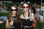 Catherine Czacki, Tanya Brodsky==<br /> LAXART 5th Annual Garden Party Presented by Tory Burch==<br /> Private Residence, Beverly Hills, CA==<br /> August 3, 2014==<br /> &copy;LAXART==<br /> Photo: DAVID CROTTY/Laxart.com==