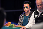 Tiahang Zhang