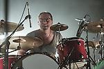 Pixies - Zenith Paris