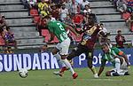02_Junio_2019_Tolima vs Nacional