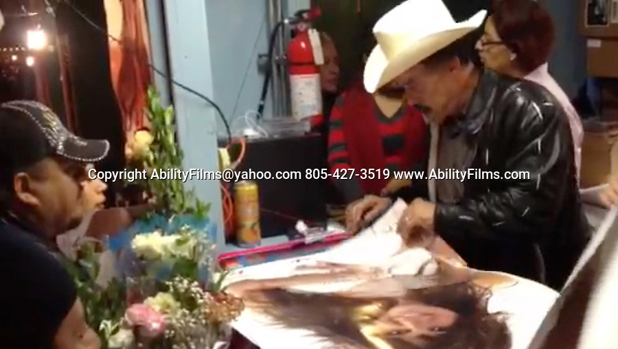 December 12th 2012    Exclusive    4am <br />