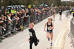 2017-03-19 Brentwood Half 77 AB int