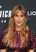 "HOLLYWOOD, CALIFORNIA - MAY 15: Kelly Lynch, attends the special screening of Lionsgate's ""John Wick: Chapter 3 - Parabellum"" at TCL Chinese Theatre on May 15, 2019 in Hollywood, California, USA.    <br /> CAP/MPI/FS<br /> ©FS/MPI/Capital Pictures"
