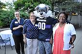 2013 Big Ten Development Conference at Northwestern University