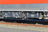 Derailment - Bridgeport CT - May 17, 2013<br /> Photograph ID: Car 9174 - Image 13