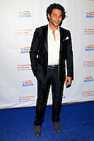 LOS ANGELES - DEC 3: Corbin Bleu at The Actors Fund's Looking Ahead Awards at the Taglyan Complex on December 3, 2015 in Los Angeles, California