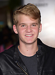 Dalton E. Gray attends The Universal Pictures L.A. premiere of Dumb and Dumber To held at The Regency Village Theatre in Westwood, California on November 03,2014                                                                               © 2014 Hollywood Press Agency