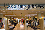 Shopping, Bloomingdales, Mall at Millenia, Orlando, Florida
