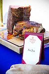 """Lawry's Prime Rib Catering"" of Beverly Hills CA 