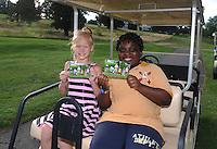 2014 Lego Golf Outing
