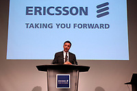 2007 07 10 Ericson