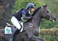 13.09.14 CCI*** X Country
