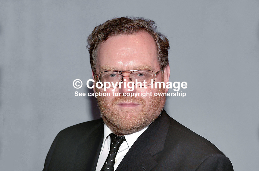 John Spellar, MP, Labour Party, England, Britain, UK,  Junior minister, Annual Conference, Brighton, UK, 200110013602<br />