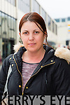Marie Dennehy - Fifty Shades of Grey Vox Pop