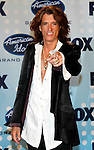 Aerosmith 2007 Joe Perry