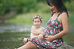 Sueann Maternity