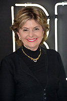 Gloria Allred at the premiere for &quot;Atomic Blonde&quot; at The Theatre at Ace Hotel, Los Angeles, USA 24 July  2017<br /> Picture: Paul Smith/Featureflash/SilverHub 0208 004 5359 sales@silverhubmedia.com