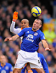 180212 Everton v Blackpool FA Cup