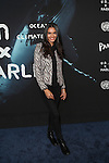 Model Rasika Navare Attends President of the General Assembly of the United Nations and Parley Oceans Launch Event