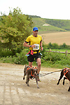 2015-09-13 REP Firle 12 ND