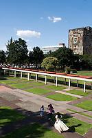UNAM CU 19-06-08