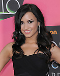 Demi Lovato at Nickelodeon's 23rd Annual Kids' Choice Awards held at Pauley Pavilion in Westwood, California on March 27,2010                                                                                      Copyright 2010 © DVS / RockinExposures