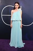 "04 June 2019 - Hollywood, California - Maude Apatow.  HBO ""Euphoria"" Los Angeles Premiere held at the Cinerama Dome. Photo Credit: Faye Sadou/AdMedia"