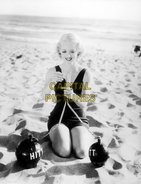 BETTE DAVIS .*Filmstill - Editorial Use Only*.CAP/PLF.Supplied by Capital Pictures.