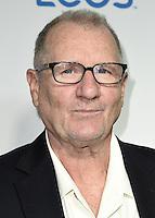 LOS ANGELES, CA - SEPTEMBER 29:  Ed O'Neill at the Global Green 2016 Environmental Awards at the Alexandria Ballroom on September 29, 2016 in Los Angeles, California. Credit: mpi991/MediaPunch