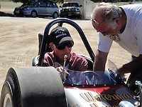 Throttle Merchants Established<br />