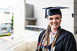 Brisbane Graduation Autumn 2015