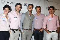 Justin Baldoni<br />