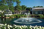 Swan Lake Resort Images