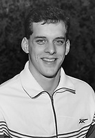 1988: Charles Loop.
