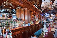 Old Ebbitt Grill, Capital Hill, Washington DC, Interior