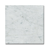 Description: Giovanni Barbieri 30x30 cm approximately 12 x 12 Lucido Bianco Carrara Product Number: NRFRS30X30-LBC