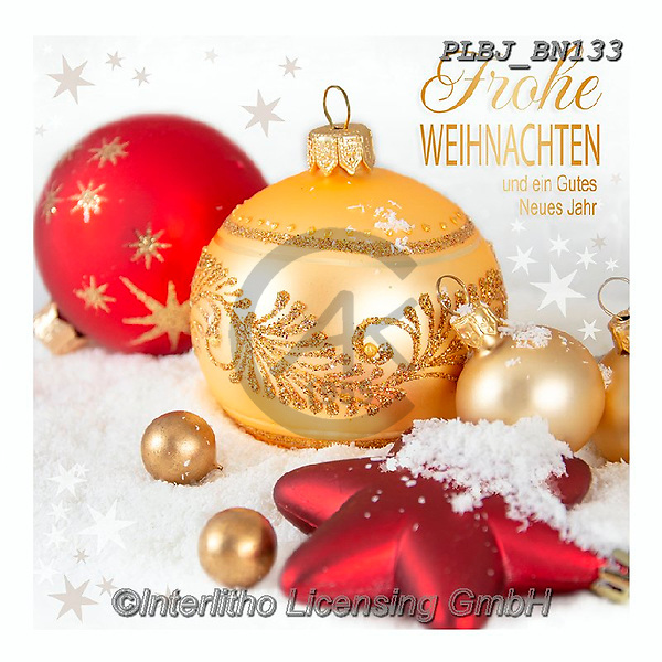 Beata, CHRISTMAS SYMBOLS, WEIHNACHTEN SYMBOLE, NAVIDAD SÍMBOLOS, photos+++++,PLBJBN133,#xx#