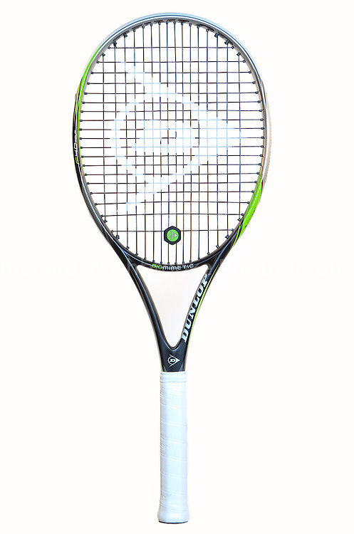 Product Shoot - Tennis Rackets - Tennishead - 16th January 2014