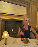 C- Ritz-Carlton Naples, The Grille, Naples Fl 12 13