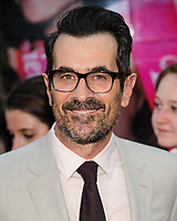 "12 May 2017 - New York, New York - Ty Burrell. ""Rough Night"" NYC Premiere at AMC Loews Lincoln Square. Photo Credit: Mario Santoro/AdMedia"