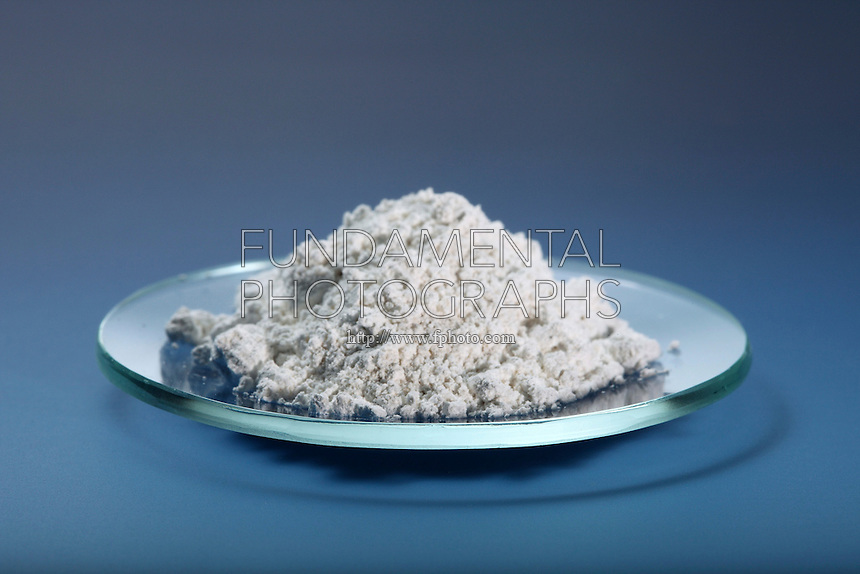 CALCIUM HYDROXIDE Ca(OH)2<br /> (Variations Available)<br /> White Powder or Colorless Crystal<br /> Obtained by mixing or &quot;slaking&quot; calcium oxide with water. Its many uses include sewage treatment, hair removal, fungicide, dry mixes for paint and whitewash, mortar and plaster. It is marginally soluble in water.