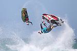 IFWA  Jet Ski Championship 2015
