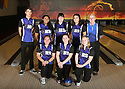 2018-2019 OHS Bowling