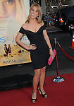Cheryl Hines at the Summit Entertainment's L.A. Premiere of Letters to Juliet held at The Grauman's Chinese Theatre in Hollywood, California on May 11,2010                                                                   Copyright 2010  DVS / RockinExposures