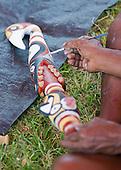 Sculpteur western PNG