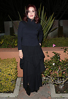 LOS ANGELES, CA - FEBRUARY 8: Priscilla Presley at the  27th Annual Movieguide Awards Gala at the Universal Hilton Hotel in Los Angeles, California on February 8, 2019. <br /> CAP/ADM/FS<br /> &copy;FS/ADM/Capital Pictures
