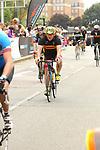 2017-09-24 VeloBirmingham 107 SB finish