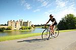 2019-06-30 Leeds Castle Standard Tri 23 SGo Bike rem