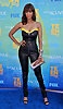 """TYRA BANKS.attends the Teen Choice 2011 at the Gibson Amphitheatre, Universal City, California_07/08/2011.Mandatory Photo Credit: ©Crosby/Newspix International. .**ALL FEES PAYABLE TO: """"NEWSPIX INTERNATIONAL""""**..PHOTO CREDIT MANDATORY!!: NEWSPIX INTERNATIONAL(Failure to credit will incur a surcharge of 100% of reproduction fees).IMMEDIATE CONFIRMATION OF USAGE REQUIRED:.Newspix International, 31 Chinnery Hill, Bishop's Stortford, ENGLAND CM23 3PS.Tel:+441279 324672  ; Fax: +441279656877.Mobile:  0777568 1153.e-mail: info@newspixinternational.co.uk"""